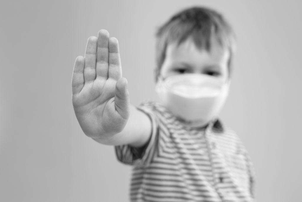 hpv vírus jacanje immunitás hasnyálmirigyrákos blog