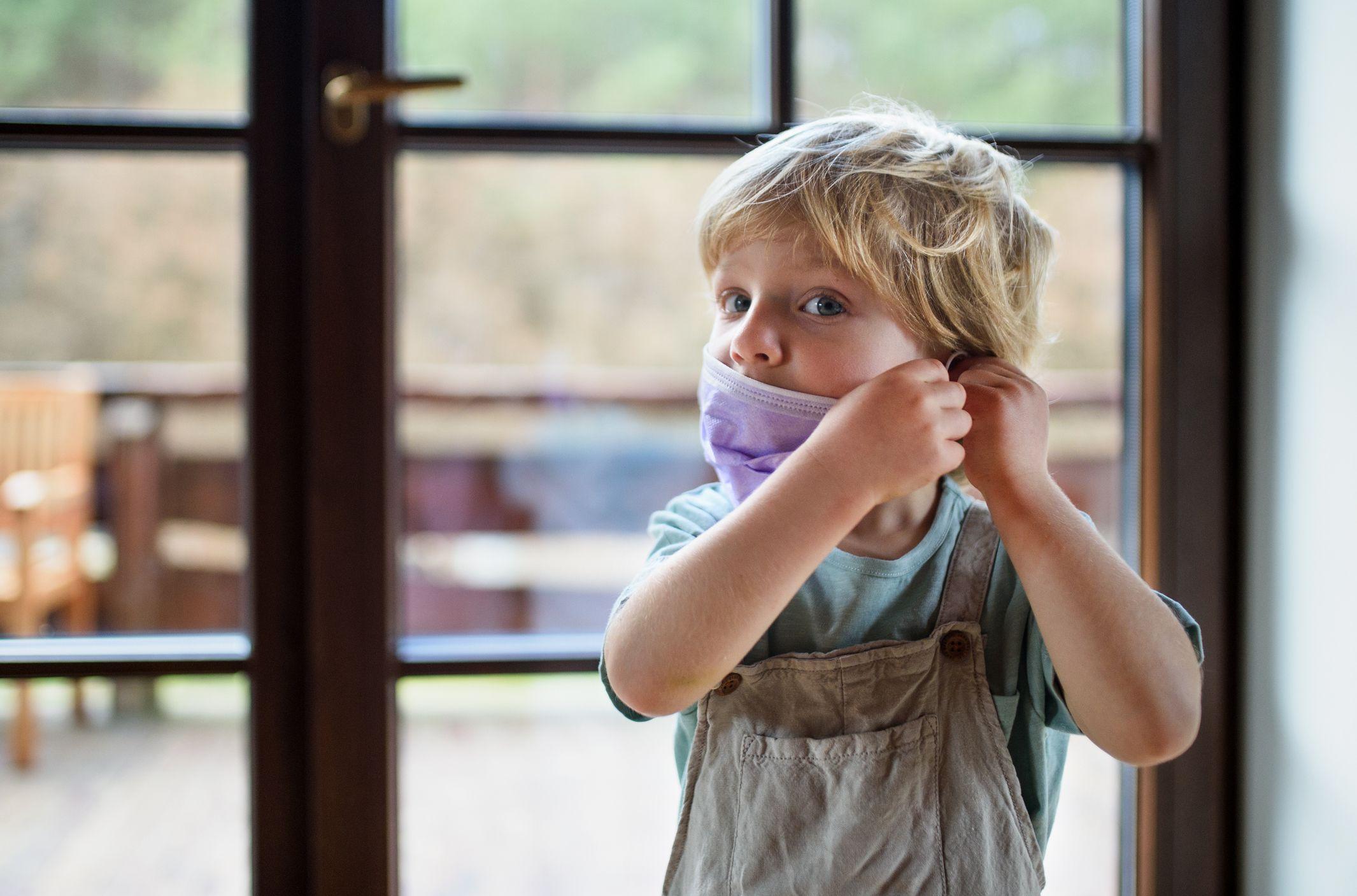 tünetei voltak gyermekeknél szemölcsök csökken