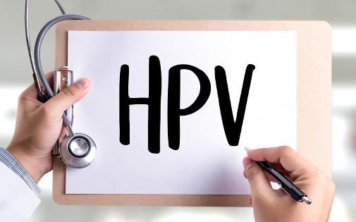 férgek a baba influenza megelőzésére papilloma vírus szemölcs