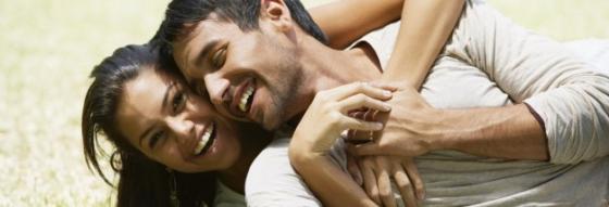 parazita ízületek kezelése hogyan lehet felismerni a nemi szemölcsöket vagy sem