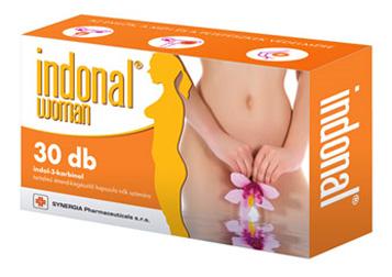 giardiaza zwangerschap