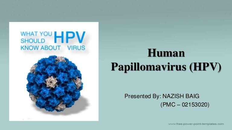 emberi papillomavírus vakcina mellékhatásai hirsutoid papilloma meghatározása