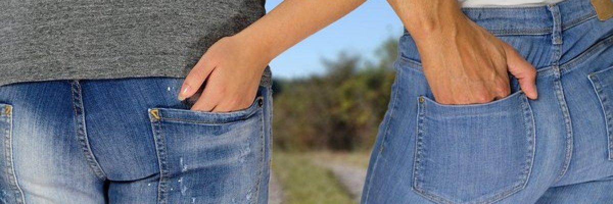 milyen méretű férgek az emberekben, ha férgek a sertés tüneteinek kezelésében