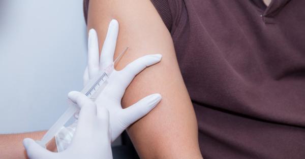 emberi papillomavírus vakcina csizma helminták parazita adaptációja