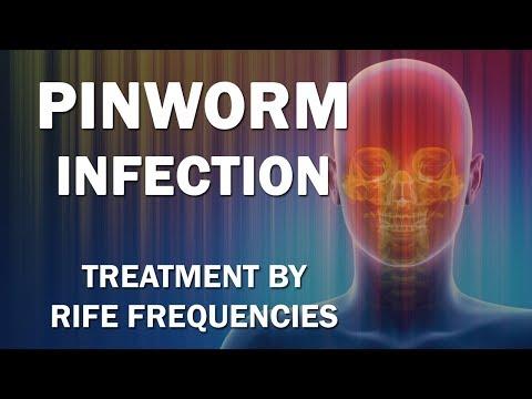 tengeri férgek vis intraductalis papilloma fájdalom