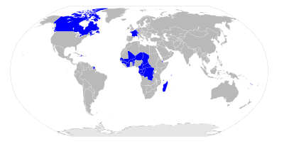 hogyan kell kiejteni a papillomavírust francia nyelven vastagbélrák angolul