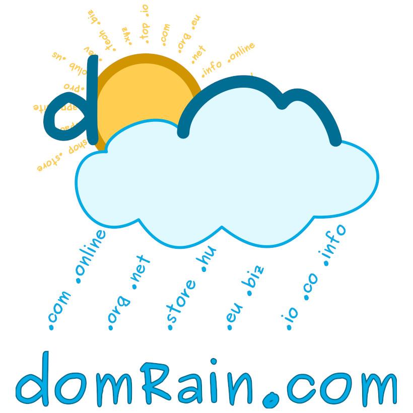 az emberi test paraziták elleni megelőzése gyermektelen férgek kezelésére