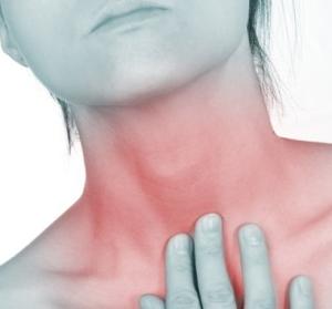nyirokcsomó rák tünetei mellbimbó rák