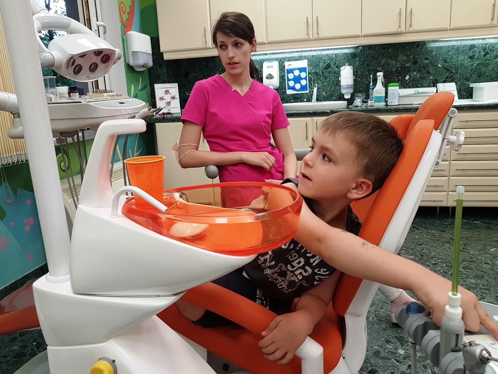 szék opisthorhiasis, hogyan lehet gyereket vinni amelyet az orvos eltávolítja a papillómákat a nyelvről