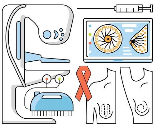 emberi férgek kezelésére szolgáló gyógyszerek condilom pvi