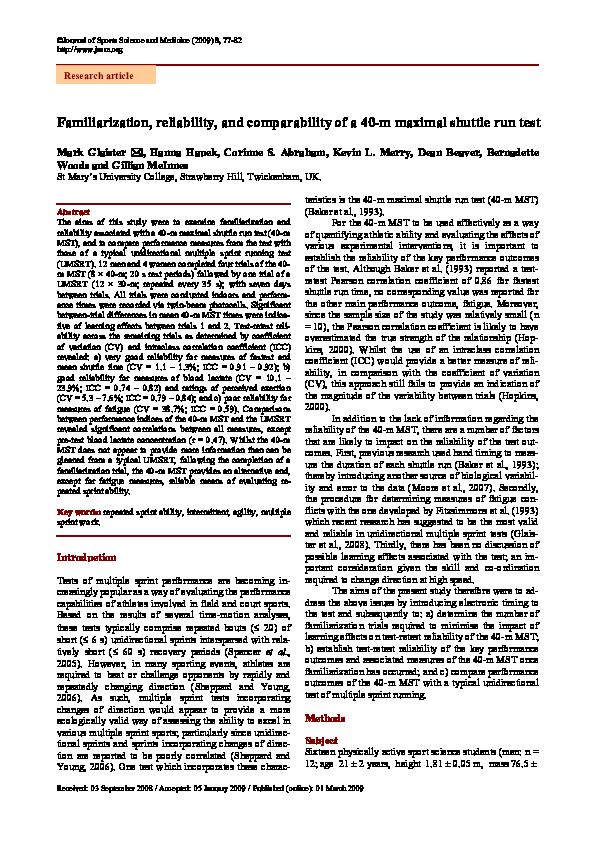 szemölcsök körömvirág endometrium rák nhs