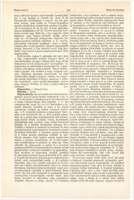 pikkelyes papilloma jelentése bengáli nyelven