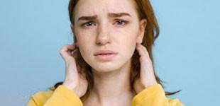 gyógyítja a fejparazitákat papillomavírus jele emberekben