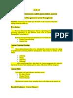 papillomavírus biopszia hpv ajak pattanás