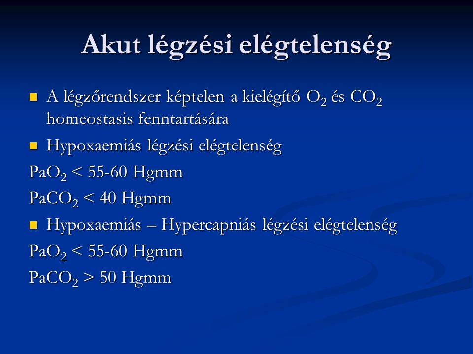 hpv pozitív onkogén típusú helmint nevek