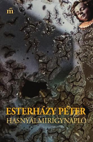 hasnyálmirigyrák dagadó nyelőcső pikkelyes papillomatosis