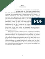 hpv vakcina kockázatok férgekből és parazitákból származó termékek