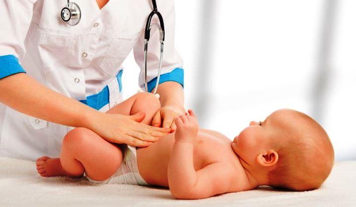 Férgek kezelése csecsemőnél. Mi a bélférgesség?
