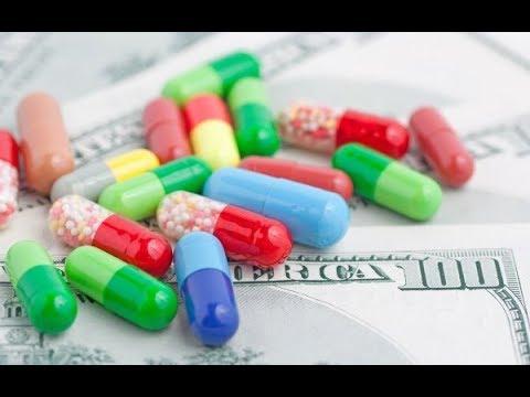 tabletták a paraziták számára, ami jobb