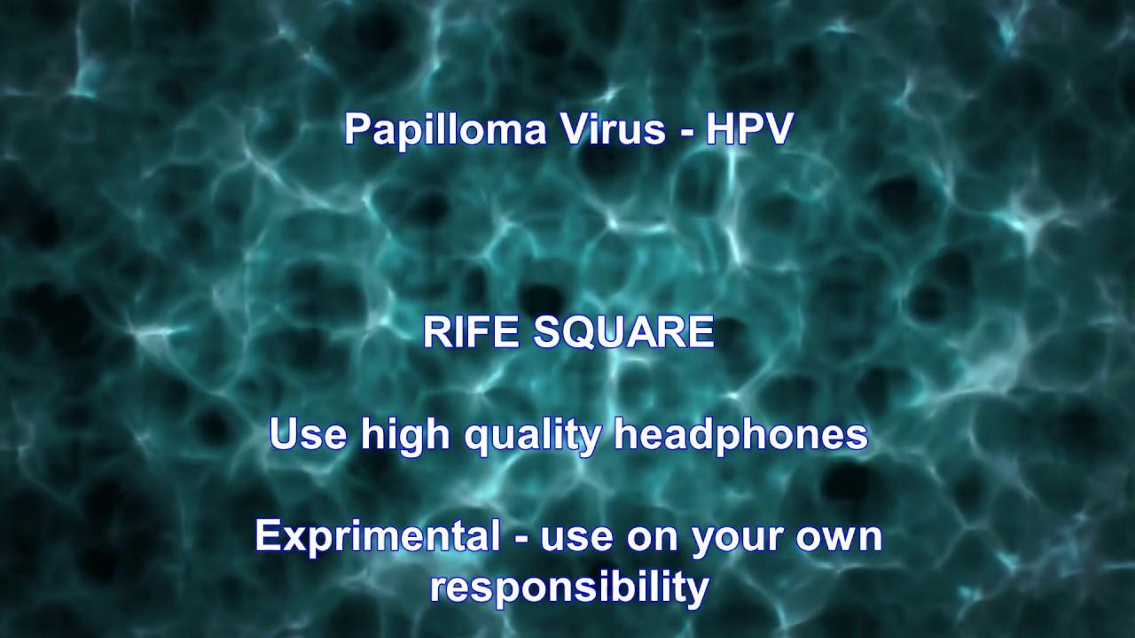 humán papillomavírus-kúra paraziták biológiai gyógyszerek