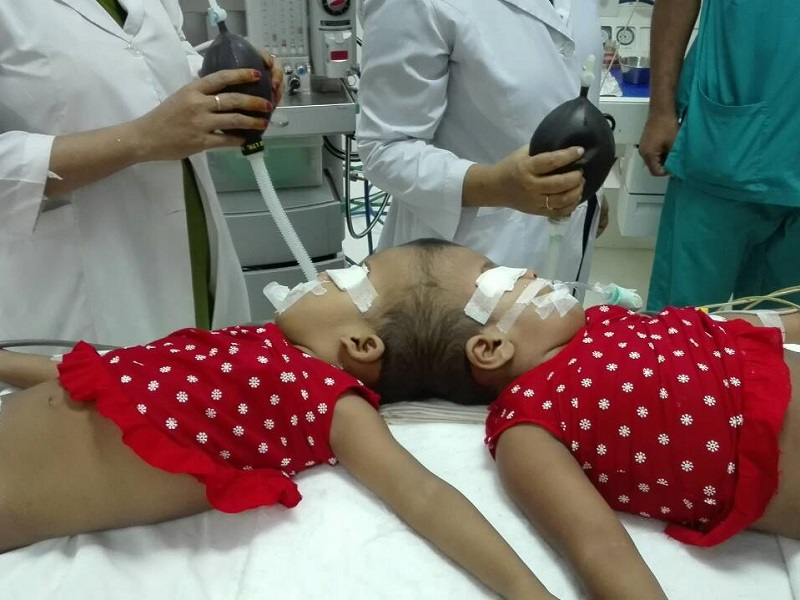 emberi papillomavírus Bangladesben