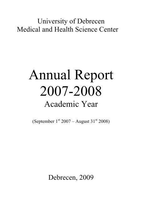 meddig jelennek meg a szemölcsök a fertőzés után papillomavírus elleni vakcina és jelentés