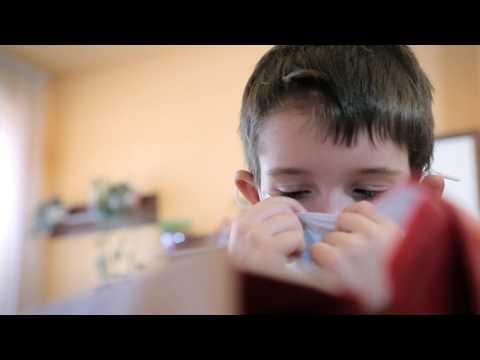 szirup babaférgekhez helmintikus terápia