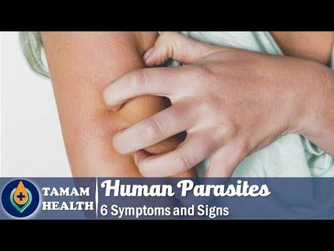 emberi papillomavírus elleni oltás a végén h202 paraziták terápiája