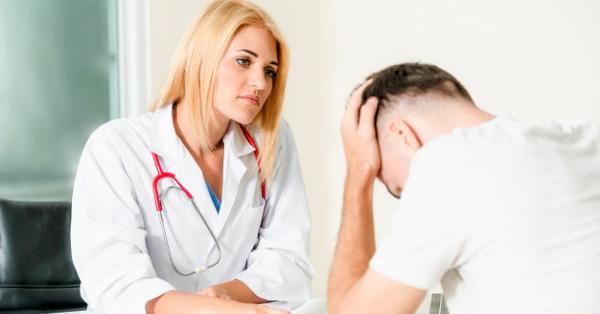 vph a végbélnyílás férfiaknál a hüvely kezelése condylomával
