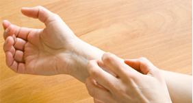 hpv bőrfertőzés