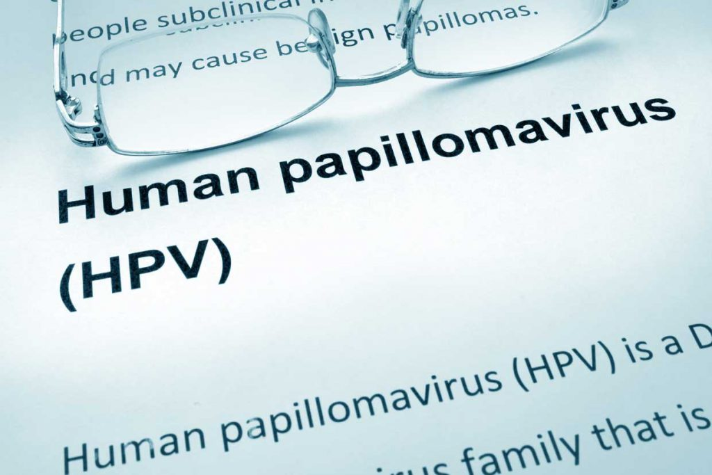 hpv impfung kostenubernahme uber 18 csuka csuka