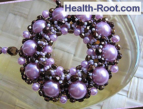 hpv nyaki rák tünetei egészséges helminthiasis