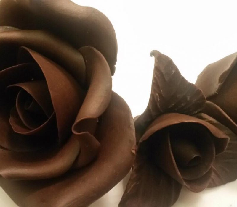 kerti csokoládé férgek viszkető gyermekeknél