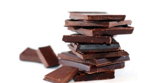 kerti csokoládé fém méregtelenítő kiegészítők