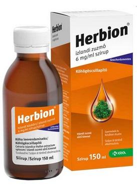 szirup gyógyszer férgek ellen hpv és gardasil 9