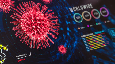 vírusok reklámozása paraziták elleni szarvasmarha-készítmények