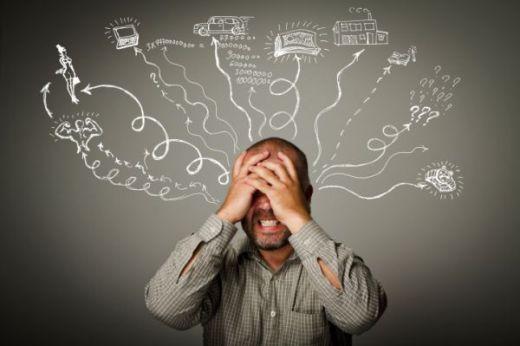 stressz feszültség