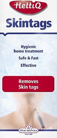endometrium rák természetes kezelése hpv magas kockázatú 18. típus