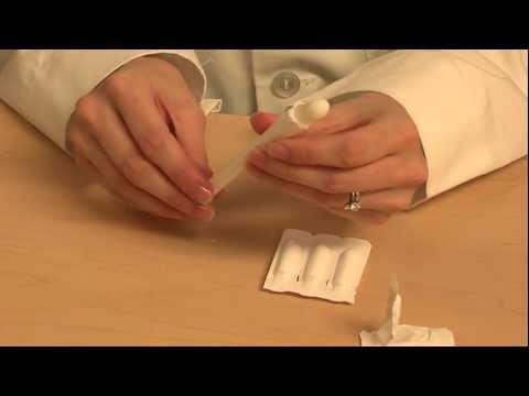 antibiotikus parazita giardia
