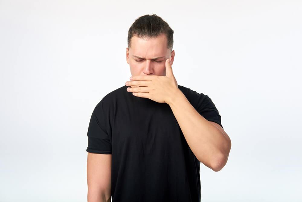rossz lehelet felnőtteknél hogyan kell kezelni a papillomatosis