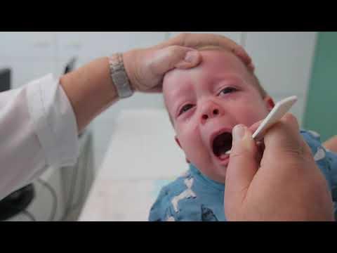 emberi fül paraziták elleni kezelése