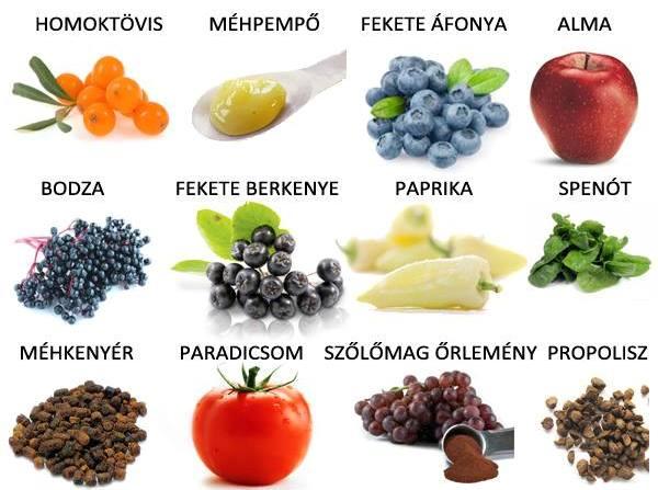 alma bakteriális rák szemölcsök kapcsolatba lépni