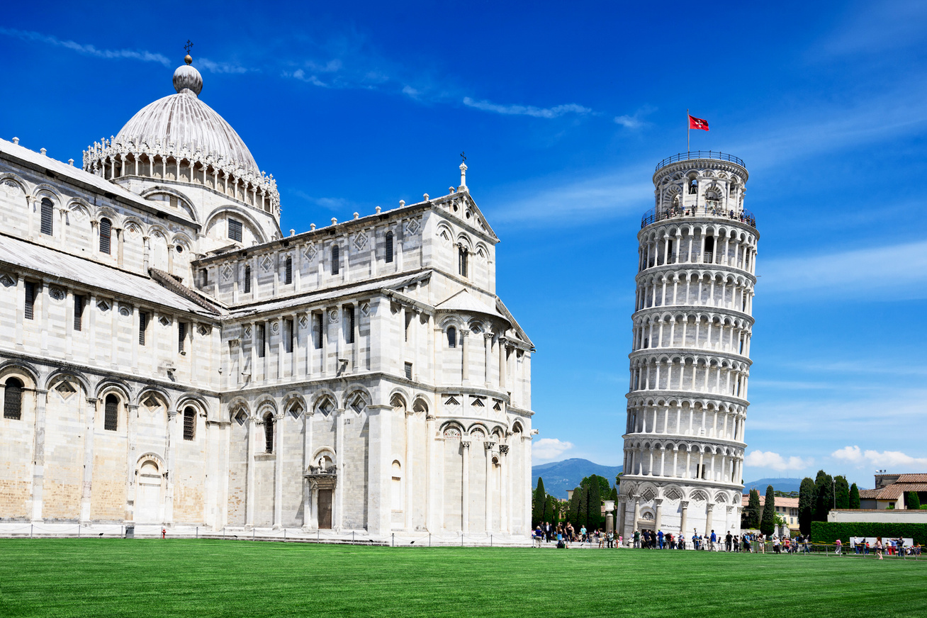 torony mágikus torony a papilloma eltávolításának következményei