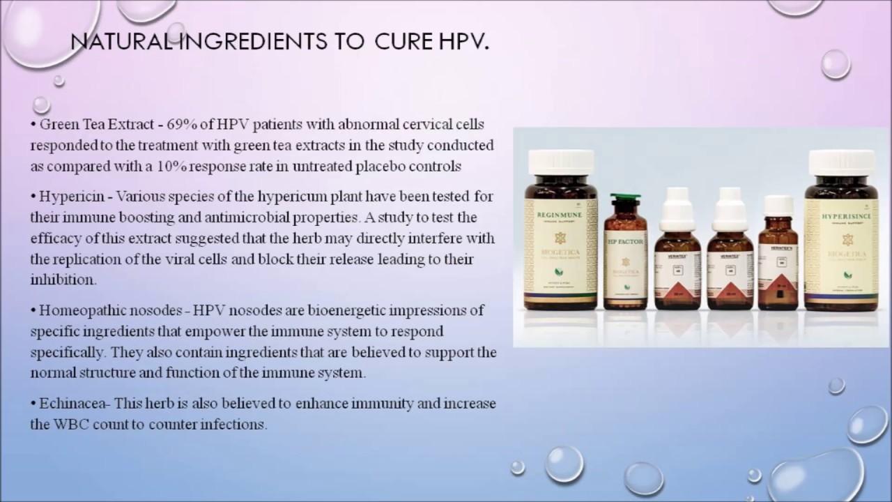 hpv vakcina fda