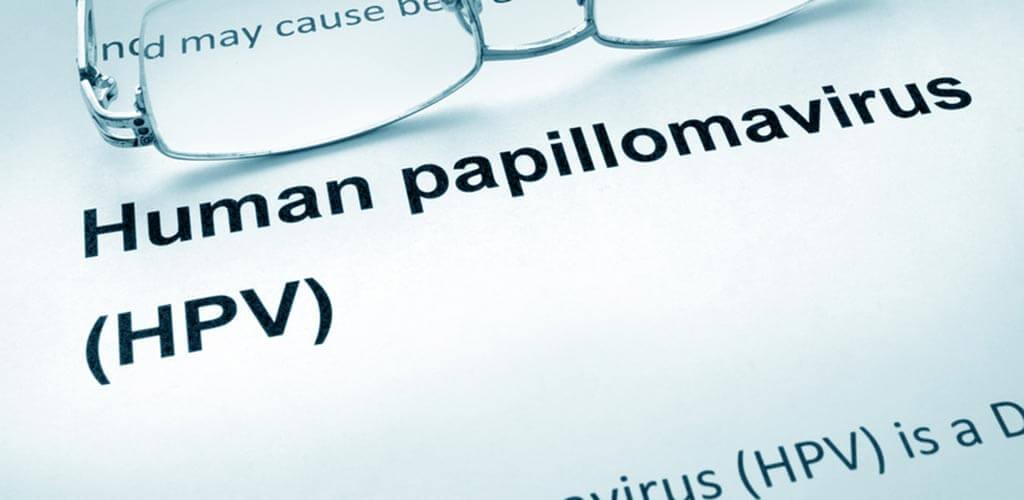 orvosság a nemi szemölcsök számára a férfiak számára a triocephalus betegség