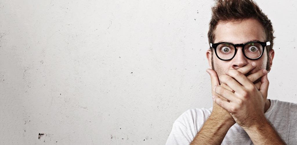 orvosság a nemi szemölcsök számára a férfiak számára prosztatarák MRI