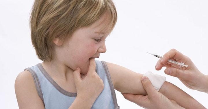 a papilloma vírus gyógyulási ideje